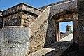 Castillo de la Duquesa, en Manilva, pueblo costero de Málaga.jpg