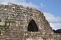 Castillo de los Sarmiento, en Ribadavia (4571870751).jpg