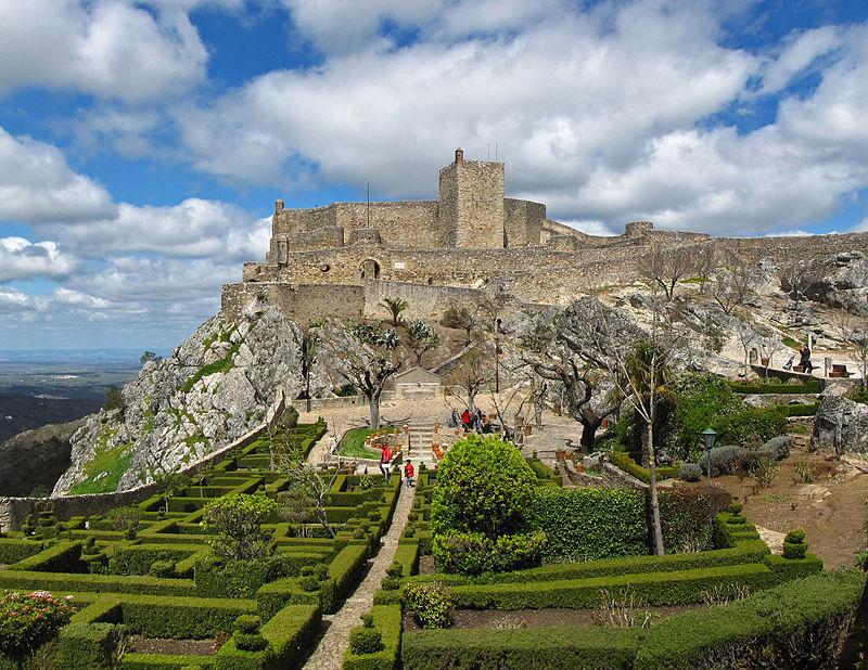 CastillodeMarvao.jpg