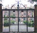 Castle Bromwich Hall2.jpg
