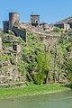 Castle of Brousse-le-Chateau 02.jpg