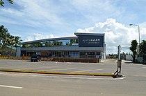Catarman Airport Building.JPG
