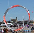 Catch the Wind Kite Festival - panoramio (2).jpg
