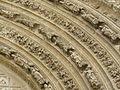 CatedralDePalencia20130518100129P1170523.jpg