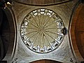 Catedral Vieja - Salamanca.jpg