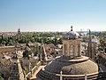 Catedral de Sevilla (38625024421).jpg