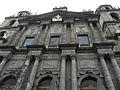 Catedral de la ciudad de Toluca.JPG