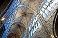 Catedral del Salvador de Ávila - Interior.jpg