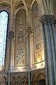 Cathédrale Notre-Dame-de-la-Treille de Lille 10.jpg