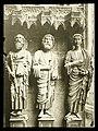 Cathédrale Notre-Dame de Reims - J-A Brutails - Université Bordeaux Montaigne - 2426.jpg