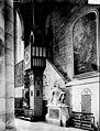 Cathédrale Saint-Pierre - Beauvais - Médiathèque de l'architecture et du patrimoine - APMH00028702.jpg