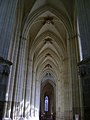 Cathédrale de Nantes 6.jpg