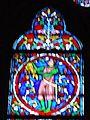 Cathedrale nd paris vitraux054.jpg