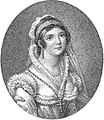 Cathinka Buchwieser 1813.jpg