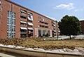 Cavallaccio (Florence) - Courtyard 04.jpg