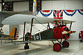 Cavanaugh Flight Museum-2008-10-29-022 (4270564620).jpg