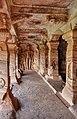 Cave Temple 4, Badami edit.jpg