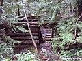 Cecil Blogg's Cabin - panoramio.jpg