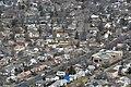 Cedarhurst, NY, USA - panoramio.jpg