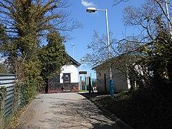 Cefn-y-bedd railway station (19).JPG