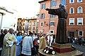 Celebrazioni San Pio da Pietrelcina (44162454764).jpg