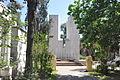 Cementerio General de Santiago de Chile d 03.JPG
