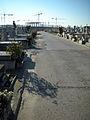 Cementerio Sur de Madrid (24).jpg