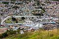 Cementerio de San Diego, Quito, Ecuador, 2015-07-22, DD 55.JPG