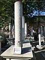 Cemetery - Istanbul, Turkey (10582993065).jpg