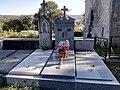 Cemiterio de Axulfe – graves 2017-4.jpg
