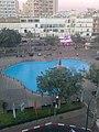 Centr - panoramio (2).jpg