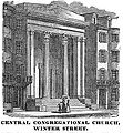 CentralCongregational WinterSt Boston HomansSketches1851.jpg