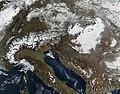 Central Europe on February 16, 2017.jpg
