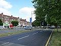 Central Parade, New Addington - geograph.org.uk - 1935834.jpg