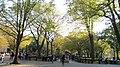 Central Park, New York, NY, USA - panoramio (123).jpg