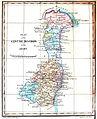 Centre Division India 1843.jpg