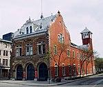 Centre d histoire de Montreal.jpg