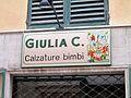 Centre et vieille-ville Gênes 1871 (8196600456).jpg