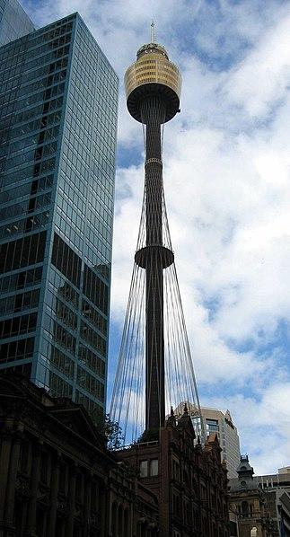 Datei:Centrepointtower-sydney 2.jpg