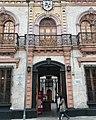 Centro Histórico de Arequipa.jpg