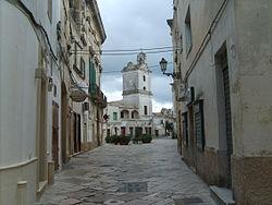 Centro storico Francavilla 1.JPG