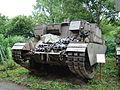 Centurion ARV Mark II.JPG