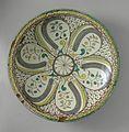 Ceramic Vessel LACMA M.2002.1.310 (2 of 2).jpg