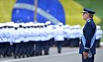 Cerimônia de passagem de comando da Aeronáutica (16218292869).jpg