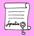 Certificate.xcf