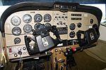 Cessna 182P Skylane AN1226021.jpg