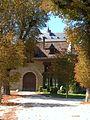 Château d'Uriage abc7.JPG