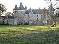 Château de Bresse-sur-Grosne (71) - 2.JPG