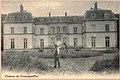Château de Champgueffier (2).JPG