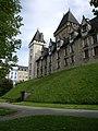 Château de Pau 2.JPG